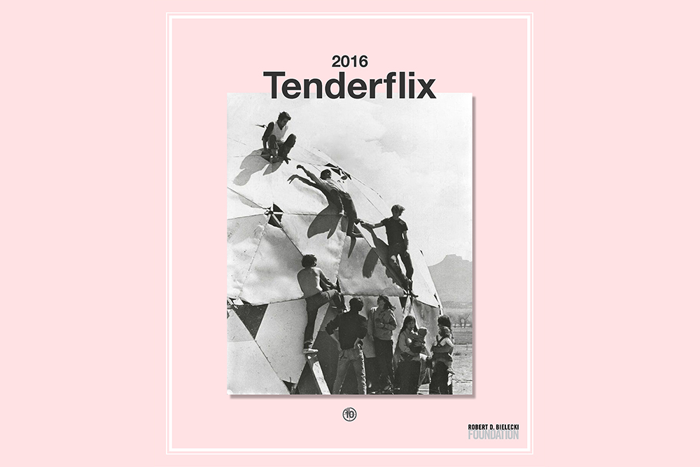 57b6e5a3a4ac46535a98f6da_pink-background-tenderflix-2016